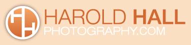 Harold Hall Photography
