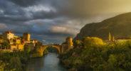 mostar-sunny-bridge-glow-b-cropped-fixed-20161010-dsc0214-copy
